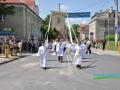 dobre miasto dobremiasto warmia mazury olsztyn wiadomosci warminsko mazurskie DSC_0047 2010-06-03 procesja_ 00017