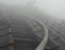 2017-08-19 pożar Jesionowo #dobremiasto (11)