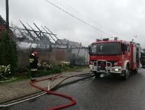 2017-08-19 pożar Jesionowo #dobremiasto (5)