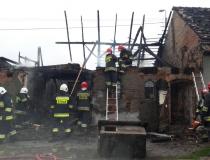 2017-08-19 pożar Jesionowo #dobremiasto (6)