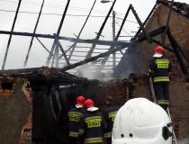 2017-08-19 pożar Jesionowo #dobremiasto (7)