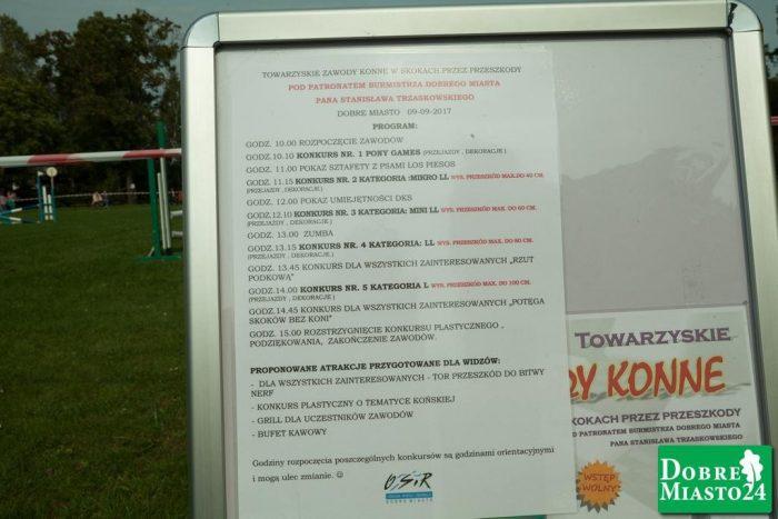 Zawody-konne-Dobre-Miasto_00011